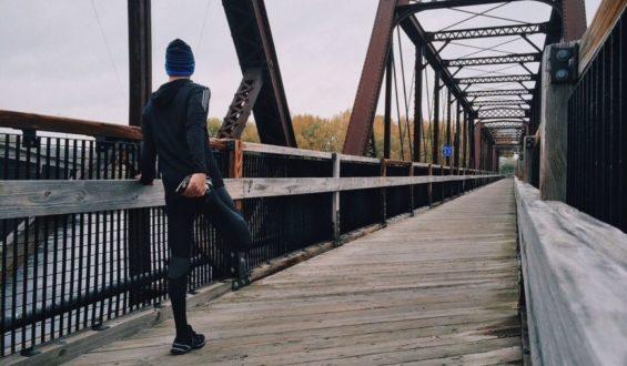 Wprowadzanie zdrowych nawyków