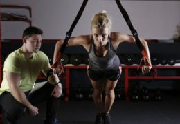 Sport to zdrowie  dlaczego ?
