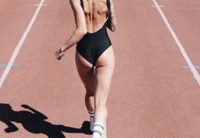 Moda na zdrowy styl życia