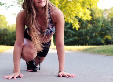 Zdrowe nawyki sportowe