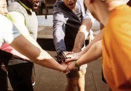Sport to zdrowie  czemu tak się mówi ?