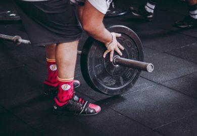 Gainer dlaczego jest tak ważny podczas treningu ?